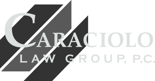 Caraciolo Law Group, P.C.